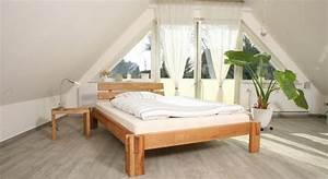 Preiswerte Möbel Online : billige m belh user ~ Michelbontemps.com Haus und Dekorationen
