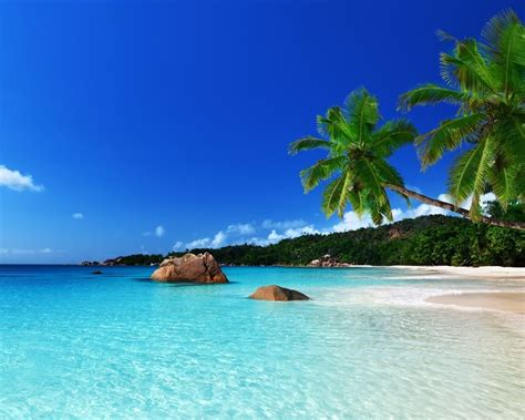 Wallpaper For Computer Background by Tropical Island Computer Wallpapers Desktop Backgrounds