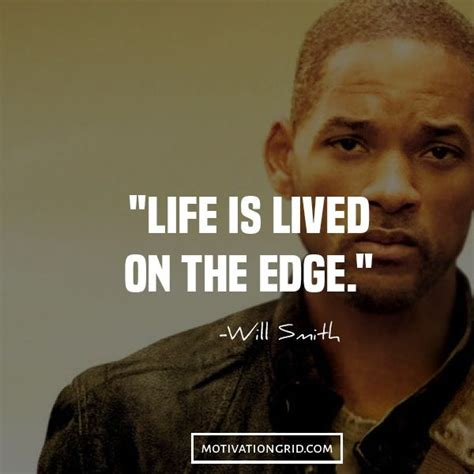 20 Best Images About Will Smith Quotes On Pinterest Your