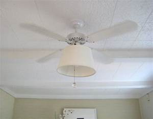 Ceiling fan light shades replacement : Fascinating ceiling fan globes replacement features lamp