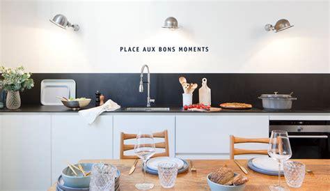 cuisine uip studio studio de la cuisine agencement et conception de