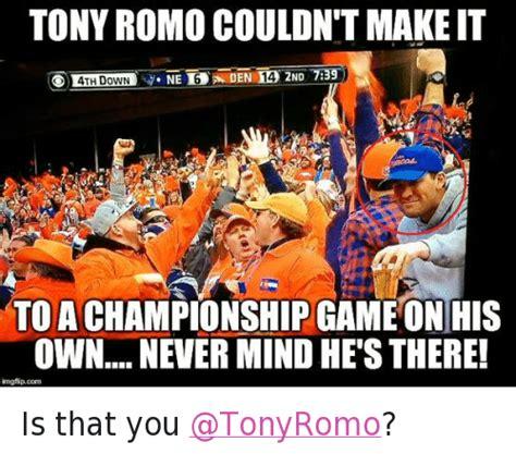 Denver Broncos Memes Top Denver Broncos Memes 02 19 2016 Memes Of 2016