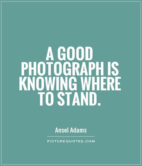 photography quotes sayings photography picture quotes