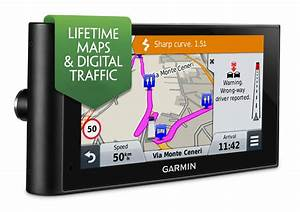Garmin Dash Cam : garmin dezlcam gps truck satnav dash cam digital traffic ~ Kayakingforconservation.com Haus und Dekorationen