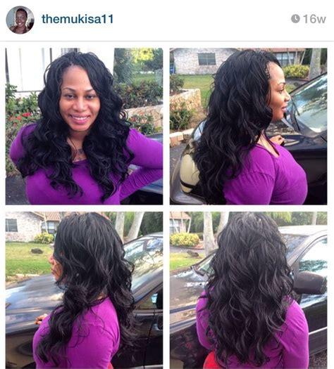 cassandra peterson natural hair color 1000 ideas about tree braids on pinterest crochet