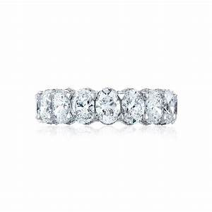 tacori wedding bands royalt oval diamond ring With oval diamond wedding rings