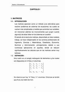 Determinante Berechnen 2x2 : calam o matrices y determinantes ~ Themetempest.com Abrechnung