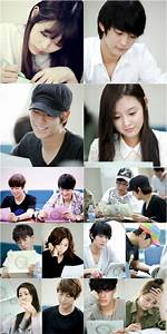 "Updated cast for the upcoming Korean drama ""To The ..."