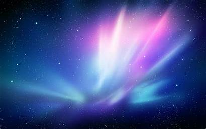 Galaxy Wallpapers Iphone