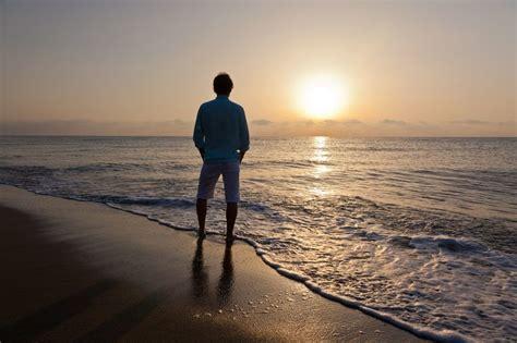 summer vacations   health ketamine wellness centers