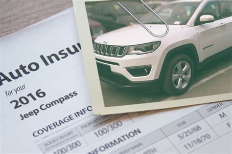 cheap rates  jeep compass insurance  corpus christi tx