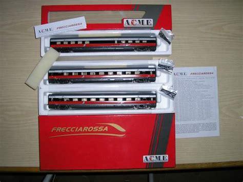 carrozze treni in vendita bagozzi carrozze speciale carrozze usate posot class