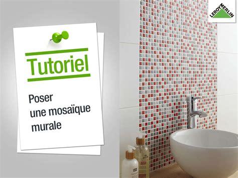 mosaique adhesive pour salle de bain salle with mosaique adhesive pour salle de bain top noir