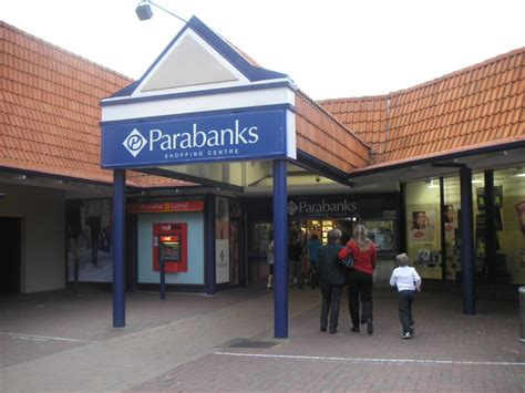 parabanks shopping centre 68 salisbury sa