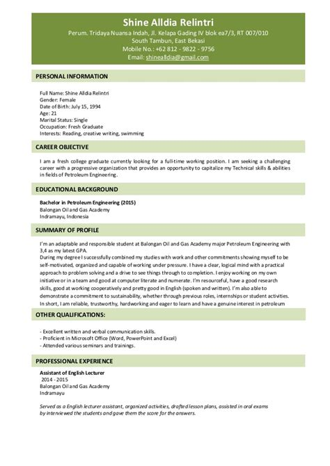 Shine Resume Submit by Cv