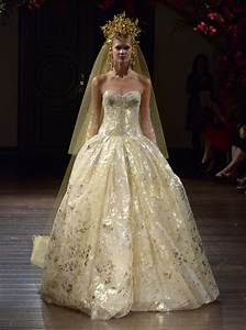 gold wedding dresses dresscab With gold dresses for weddings