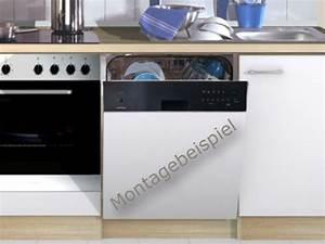 Spülmaschine Blende Montieren : sp lmaschine geschirrsp ler braune front blende neu ebay ~ Eleganceandgraceweddings.com Haus und Dekorationen