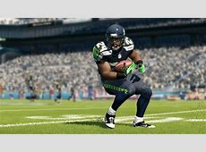 Madden NFL 19 XBOXONE Torrents Games