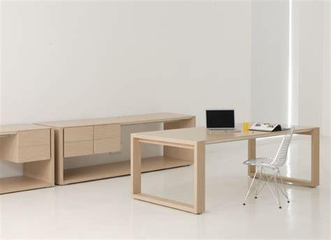 bureau hetre bureaux abc diffusion mobiliers d 39 aménagement de bureaux