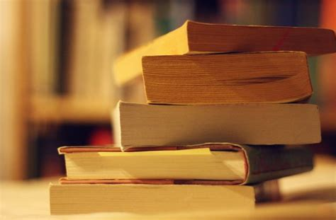 dicas  poupar dinheiro em livros saber poupar