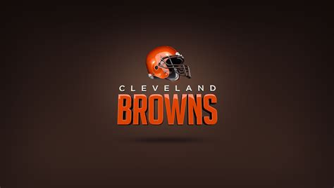 Cleveland Cyclewerks Wallpapers by Cleveland Browns 2018 Wallpapers Wallpaper Cave