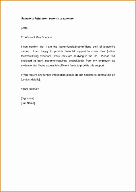 examples  character letters   judge proposal resume