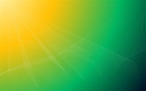 Abstract Yellow Green Background Wallpaper by Pattern Hd Wallpaper Background Image 1920x1200 Id