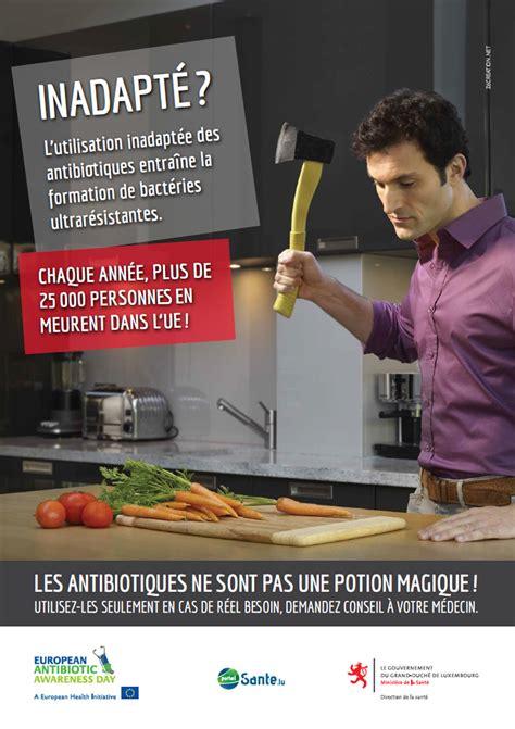 emploi chef cuisine chef de cuisine luxembourg emploi irini info diverses