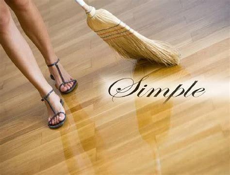 best way to clean hardwood best way to clean hardwood floors interior design inspirations