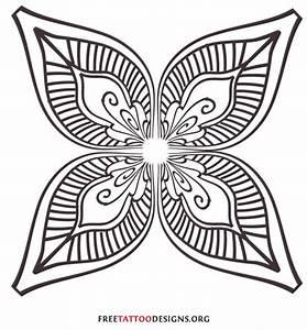 Henna Tattoo Designs | 2017 - 2018 Best Cars Reviews