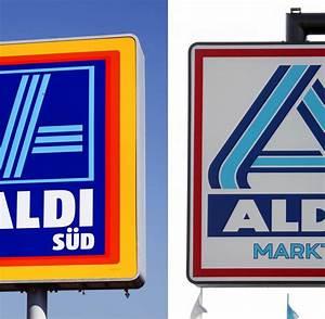 Badarmaturen Aldi Süd : discounter warum ist aldi s d so viel besser als aldi ~ Michelbontemps.com Haus und Dekorationen