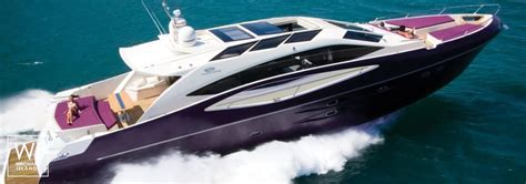 Charter Boat Philippines by Yacht Charter Philippines Yacht Rental Philippines