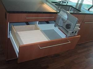 Aussenkuche selber bauen beste inspiration fur ihr for Schneidemaschine küche