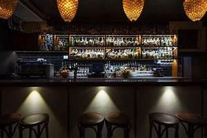 Bar, Lafayette, -, Top, Cocktail, Bars