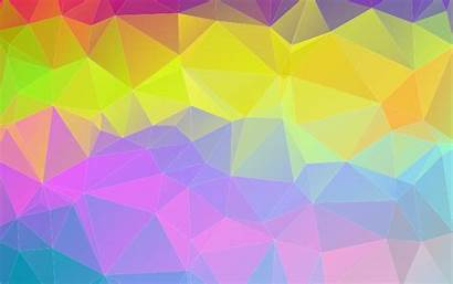 Polygon Background Abstract Desktop Clipart Backgrounds 16x10