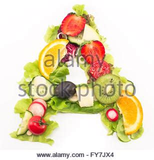letter l made of fruit and vegetable stock photo letter l made of salad and fruits stock photo royalty 55981