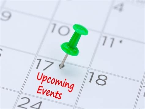 charlotte mecklenburg schools calendar