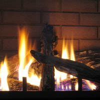 The Pilot Light Won't Stay Lit In My Fireplace Ehow