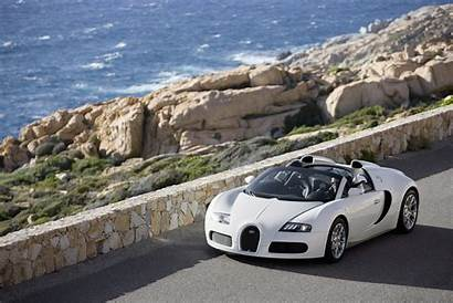 Bugatti Veyron Cool Taken Google Been