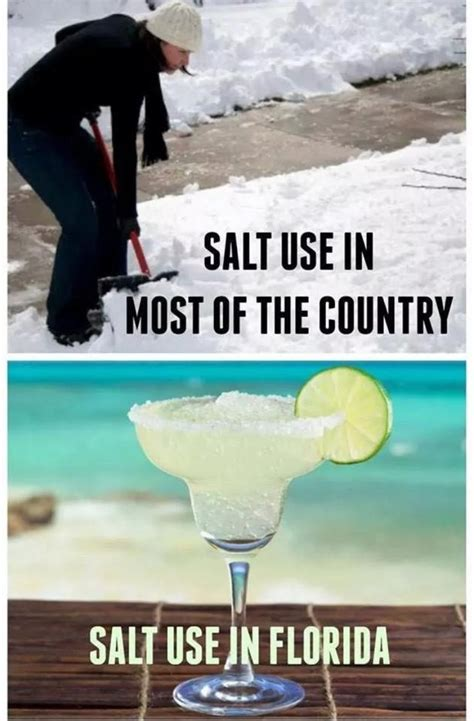 Salt Memes - deice man dave for all your snow and ice control questions and answers page 2