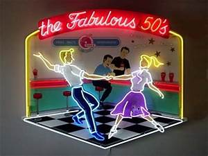 Social dance Neon and Neon signs on Pinterest
