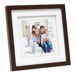 Bilderrahmen Braun Holz : sophie bilderrahmen aus holz in braun 10x15 13x18 15x20 18x24 20x28 20x30 30x40 ebay ~ Markanthonyermac.com Haus und Dekorationen