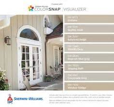 what is country kitchen macadamia vs balanced beige vs accessible beige paint 7037