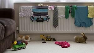 Trockene Luft Im Schlafzimmer : trockene luft wann befeuchten und wie apotheken umschau ~ Lizthompson.info Haus und Dekorationen