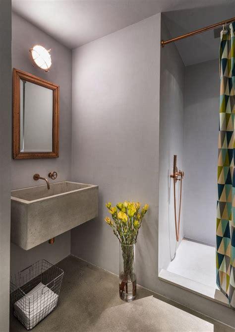 contemporary bathroom designs contemporary bathroom bathrooms
