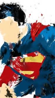 Superman Wallpaper Iphone 6 Plus Hd  Wallpaper Sportstle