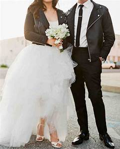 best biker wedding dress ideas on pinterest motorcycle With motorcycle wedding dress