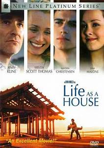 Life as a House Movie Posters From Movie Poster Shop