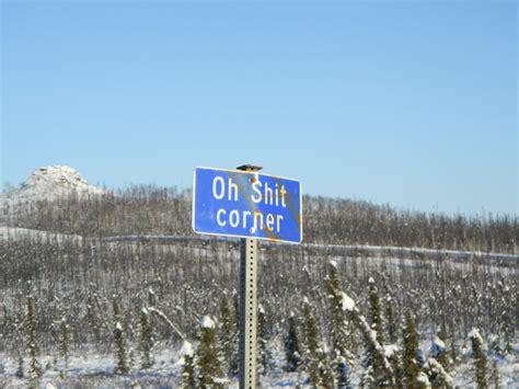 alaska 39 s dalton highway road trip fairbanks deadhorse