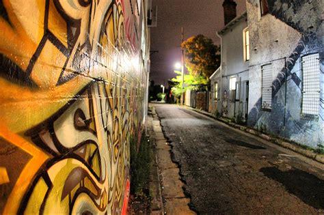 city street background wallpapersafari